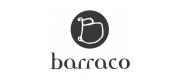 Barraco