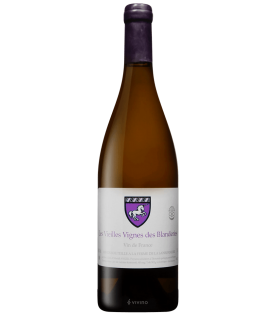 La Ferme De Sansonnière - Vieilles Vignes des Blanderies 2017