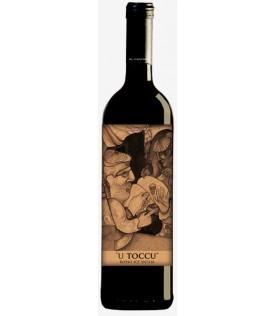 Al Cantara - 'U Toccu - Pinot Nero 2012