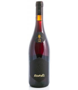 Amorotti - Cerasuolo d'Abruzzo DOC 2016