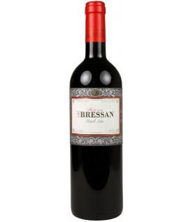 Bressan - Pinot Noir 2015