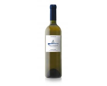 Caravaglio - Salina Bianco IGP