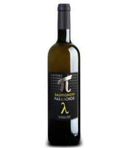 Paraschos - Sauvignon Blanc 2015