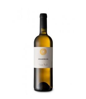 Sauro Maule - Granselva - Garganega, Durella, Pinot Grigio, Chardonnay
