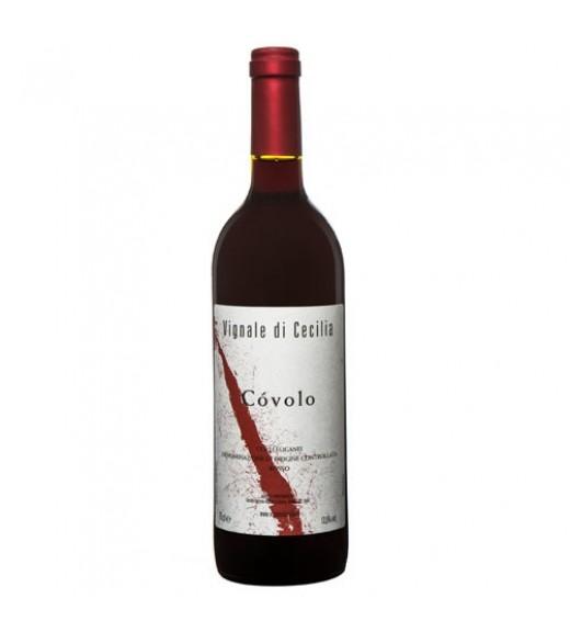 Vignale Di Cecilia - Covolo - Merlot, Cabernet