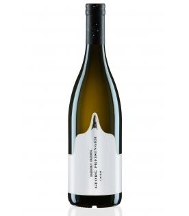 Georg Preisinger - Chardonnay Ungerberg 2011