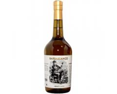 Alella Vinicola - Marfil - Barbabianco Vermouth