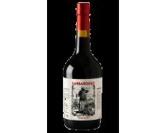 Alella Vinicola - Marfil - Barbarosso Vermouth