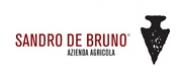 Sandro De Bruno