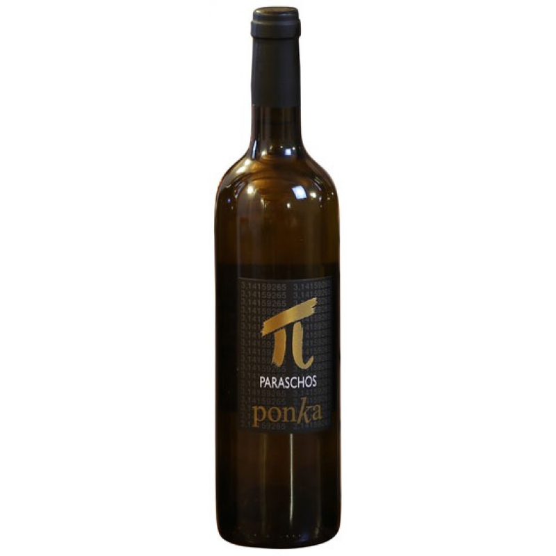 Paraschos - Ponka