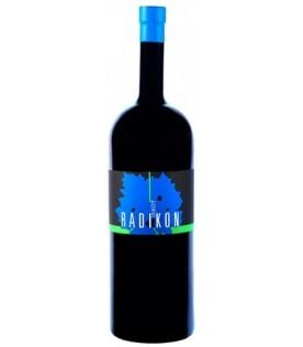Radikon - Jakot 1liter 2014