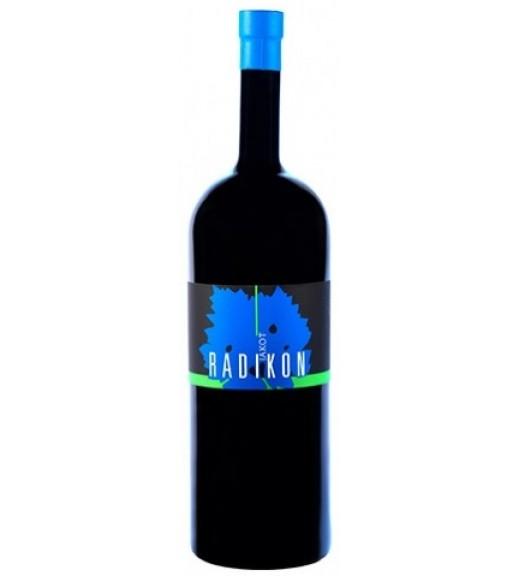 Radikon - Jakot 1liter