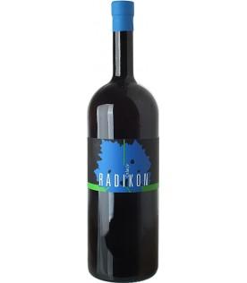 Radikon - Modri 2009 - 1l