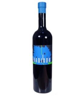 Radikon - Oslavje 0.5 liter