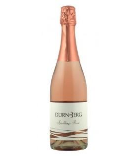 Dürnberg - Sparkling rosé