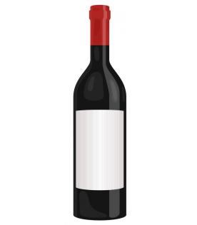 Dappersveld - Pinot Noir 2018